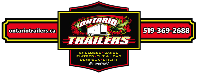 Ontario Trailers